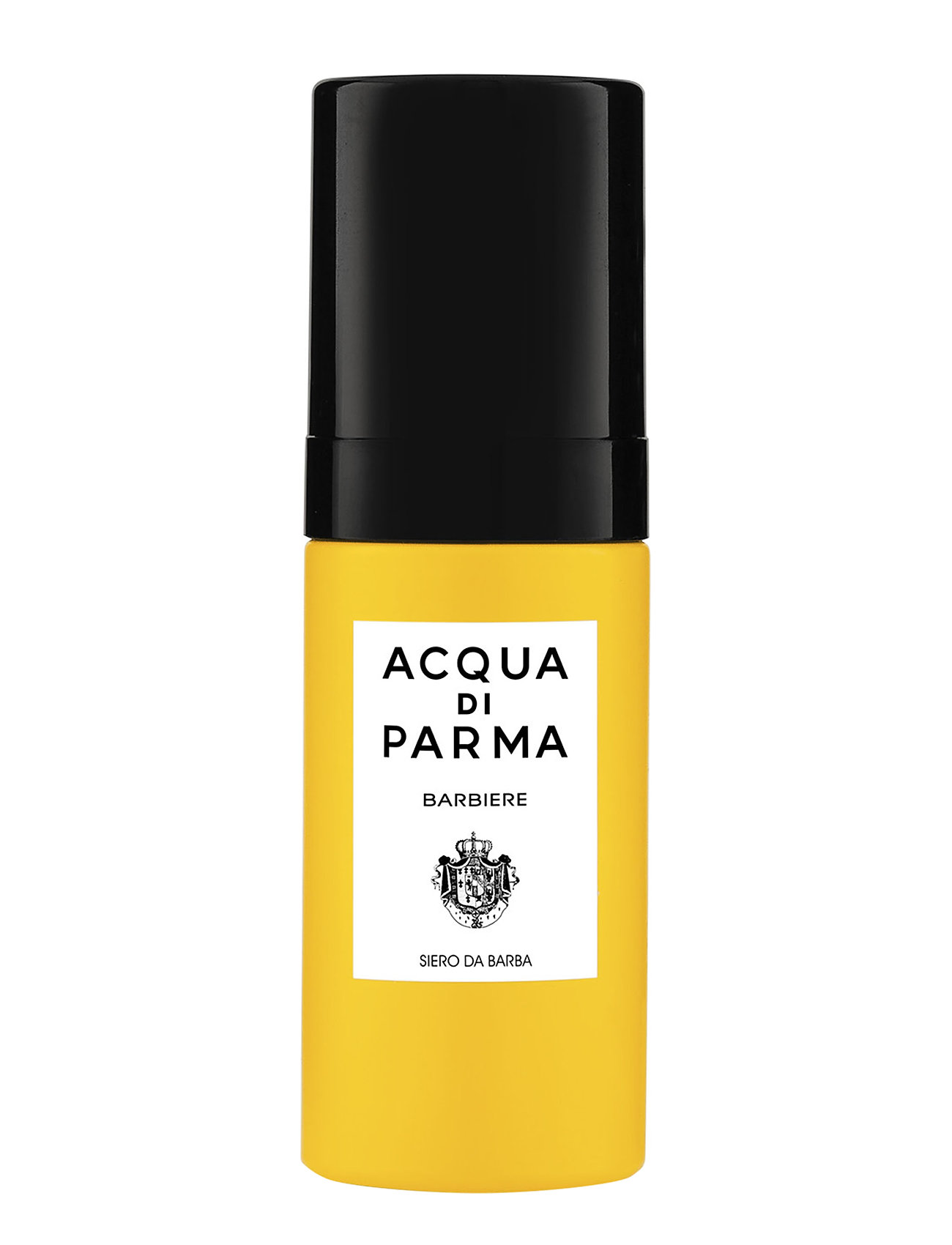 Acqua di Parma Beard Serum - CLEAR