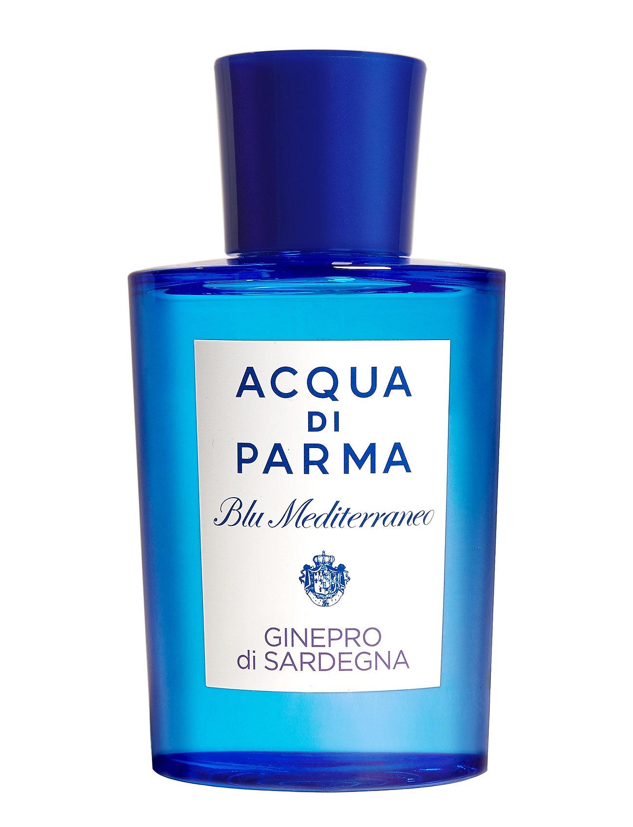 Acqua di Parma BM GINEPRO EDT - CLEAR