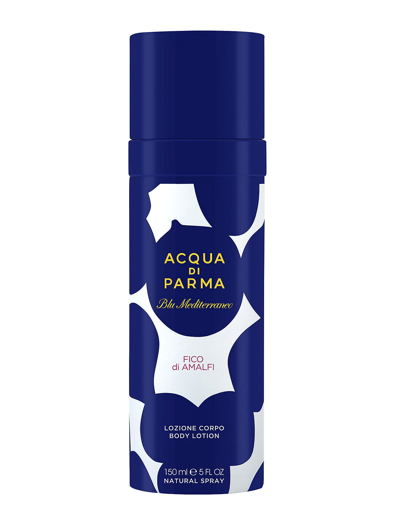 Image of Bm Fico Di Amalfi Body Lotion Body Lotion Hudcreme Hvid Acqua Di Parma (3086028807)