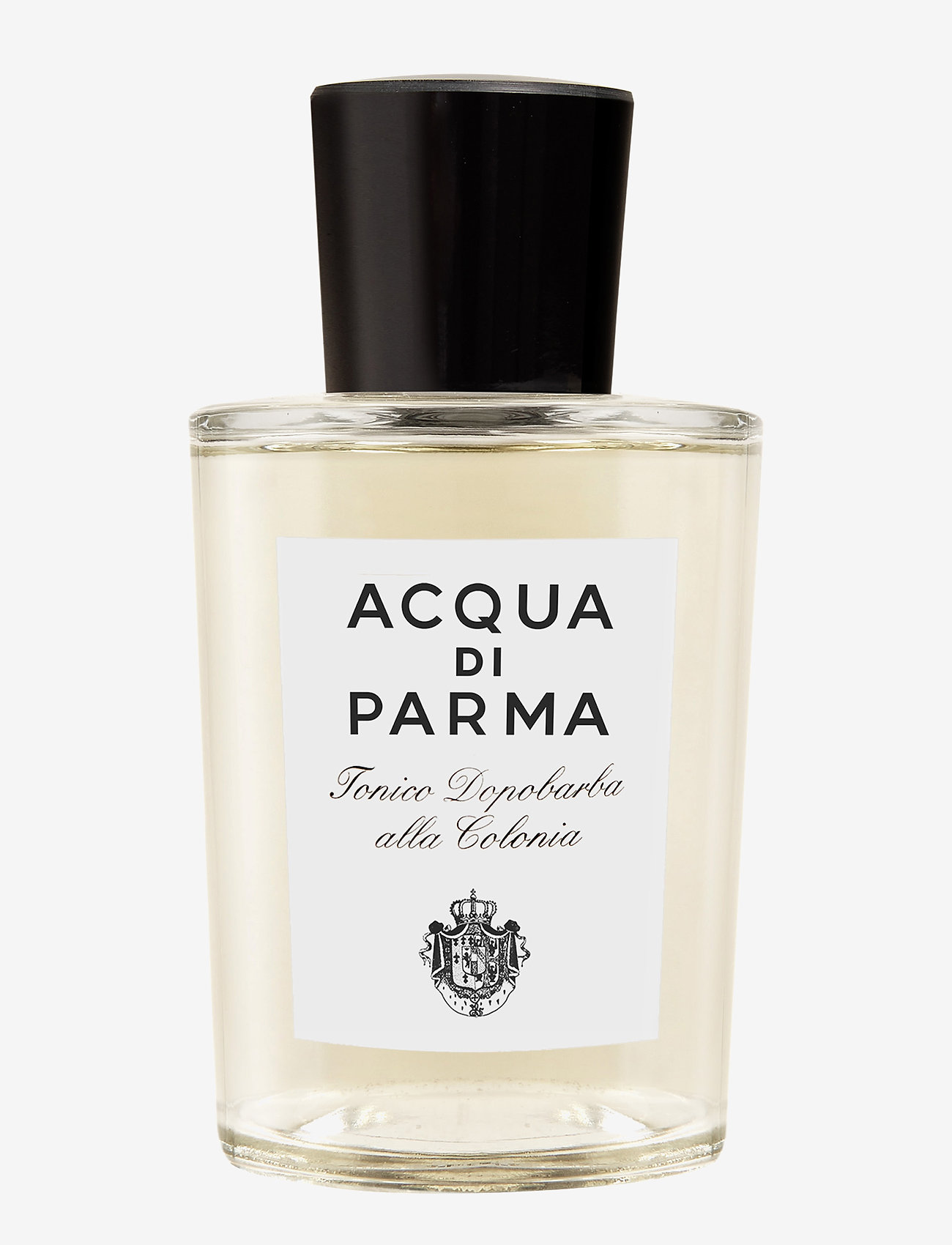 Acqua di Parma - COLONIA AFTER SHAVE TONIC - after shave - clear - 0