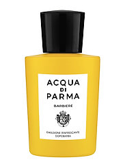 Acqua di Parma Refreshing After Shave Emulsion - CLEAR