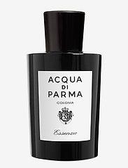 Acqua di Parma - COLONIA ESSENZA EDC - eau de toilette - clear - 0