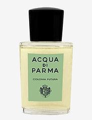 Acqua di Parma - COLONIA FUTURA 20ML - bad & dusch - clear - 0