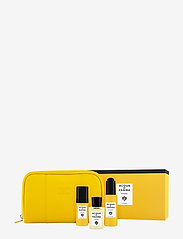 Acqua di Parma - Grooming Kit - presentaskar - clear - 0