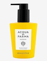 Acqua di Parma - THICKENING SHAMPOO - shampoo - clear - 0