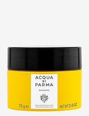 Acqua di Parma - FIXING WAX STRONG HOLD - wax - clear - 0