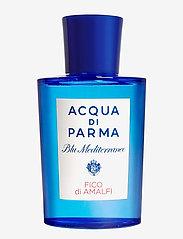Acqua di Parma - BM FICO EDT - parfym - clear - 0