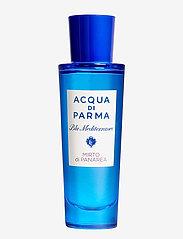 Acqua di Parma - BM MIRTO EDT - parfym - clear - 0