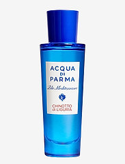 Acqua di Parma - BM EDT CHINOTTO DI LIGURIA EDT - eau de toilette - clear - 0