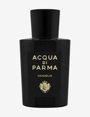 Acqua di Parma - Vaniglia Eau de Parfum - eau de parfum - no colour - 0
