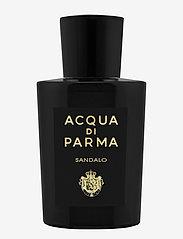 Acqua di Parma - Sandalo Eau de Parfum - eau de parfum - no colour - 0