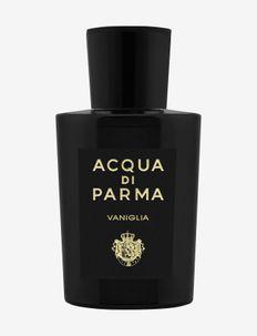 Vaniglia Eau de Parfum - NO COLOUR