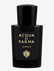 Quercia Eau de Parfum - NO COLOUR