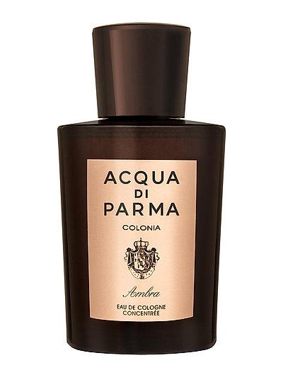 COLONIA AMBRA EDCC - CLEAR