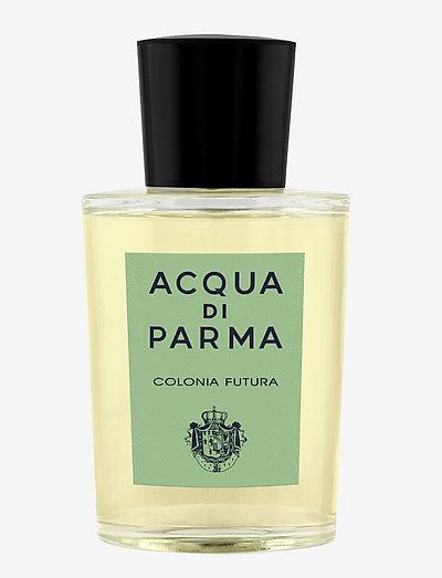 COLONIA FUTURA 50ML - eau de parfum - clear