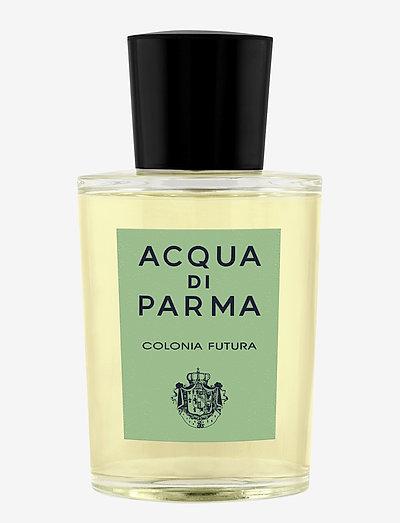 COLONIA FUTURA 100ML - eau de parfum - clear