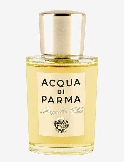 MAGNOLIA N EDP - eau de parfum - clear