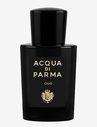 Oud Eau de Parfum - eau de parfum - no colour