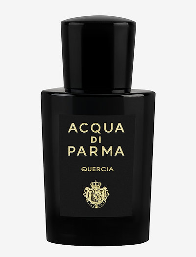 Quercia Eau de Parfum - NO COLOUR