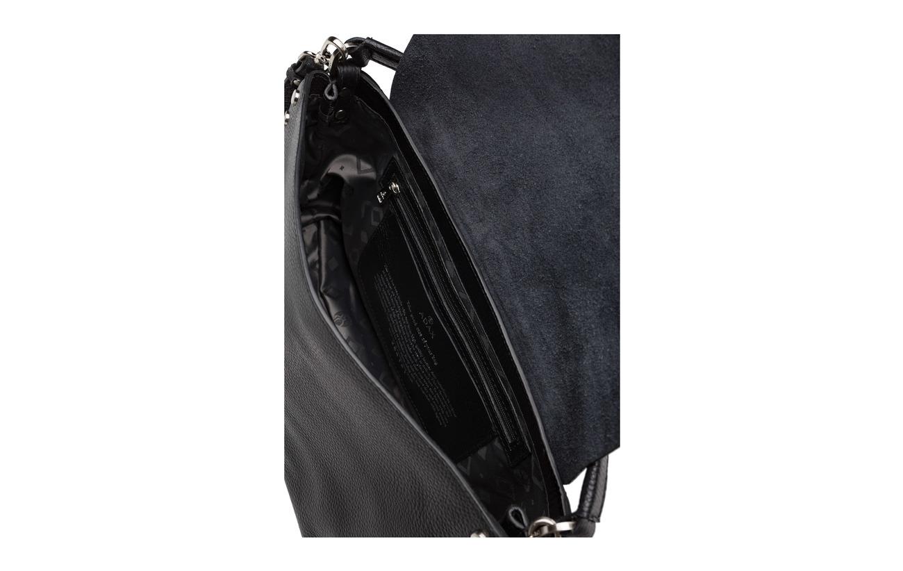 Peau De Handbag Vache Tulle Niccone Équipement Adax 100 Latte AnfqY4xv0