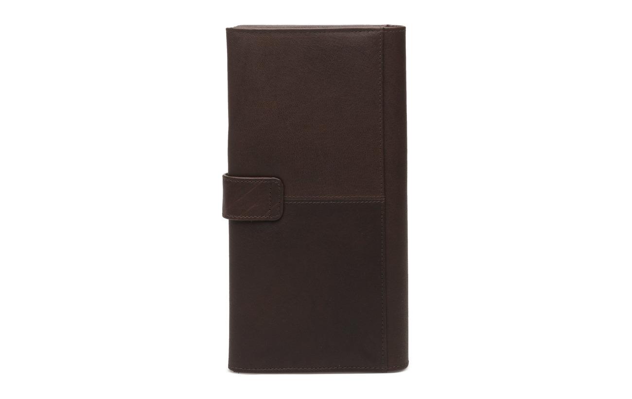 AlbertbrownAdax Wallet Wallet AlbertbrownAdax Kb3 Kb3 Travel Travel Travel AlbertbrownAdax Kb3 Wallet 8Ovnm0wN