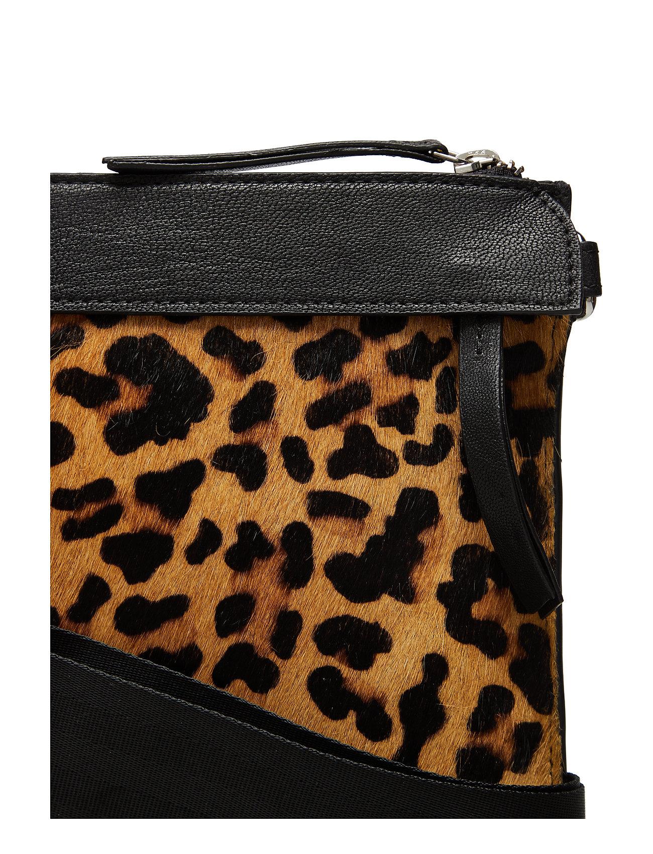 Amalfi Amalfi Bag CelinaleopardAdax Amalfi Bag Bag CelinaleopardAdax Shoulder Amalfi Shoulder CelinaleopardAdax Shoulder Shoulder 54jqR3AL