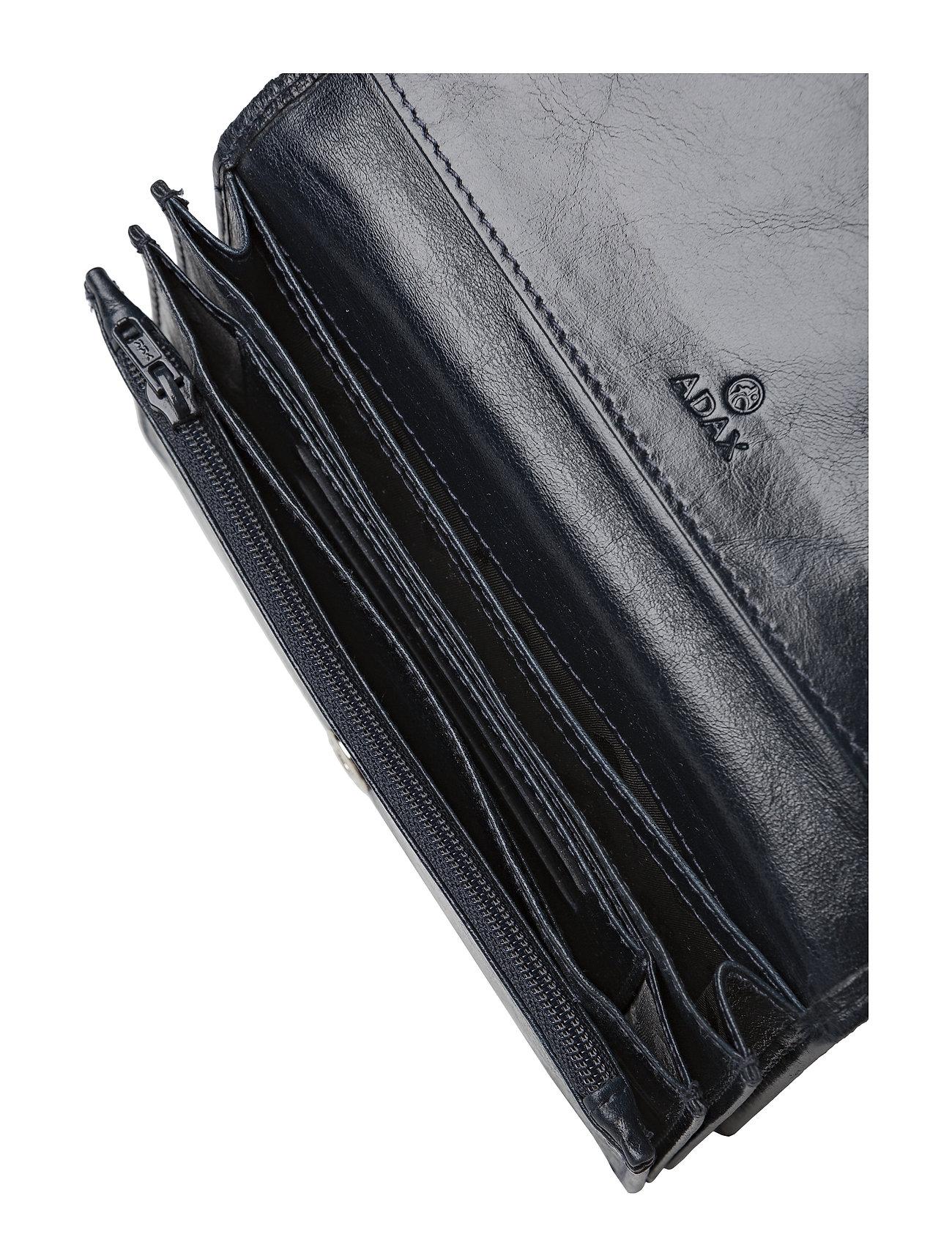 Salerno Wallet Nete - Adax