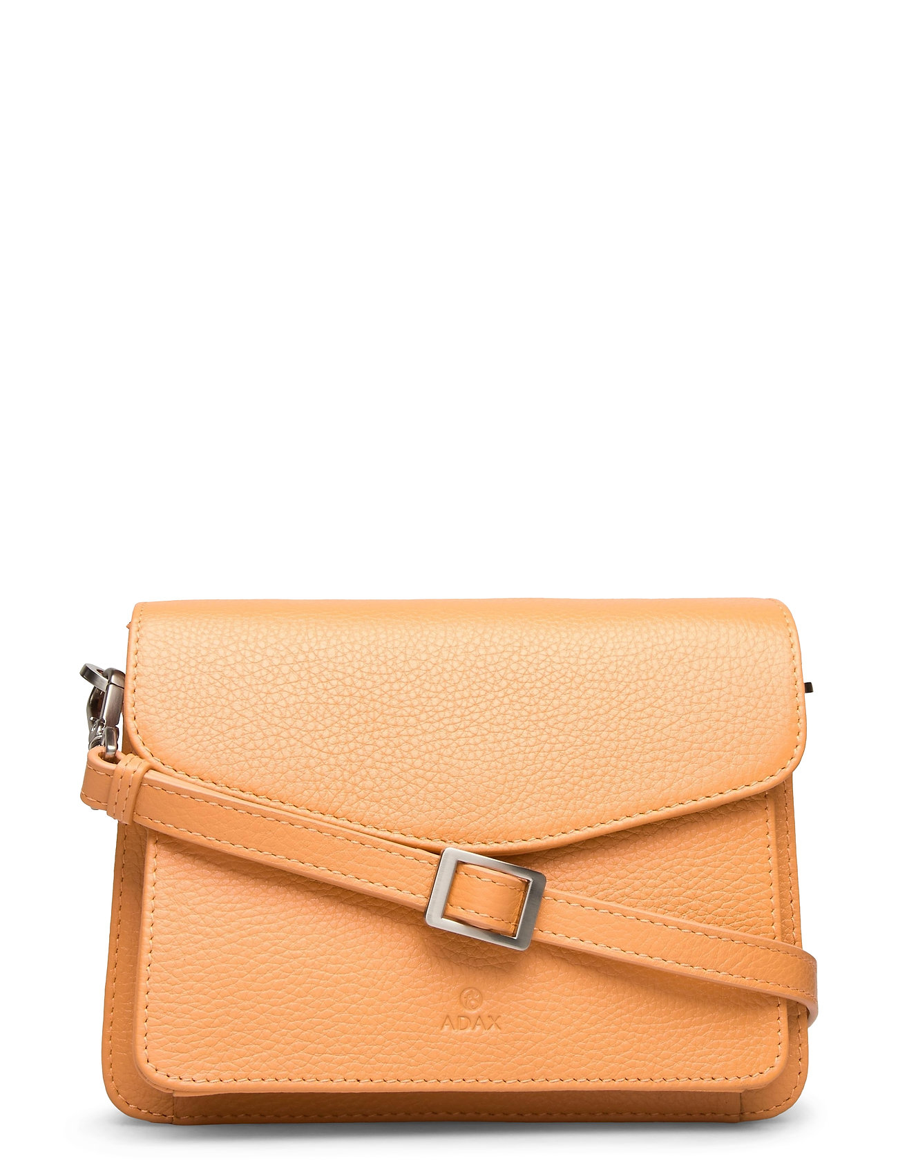 Adax Cormorano shoulder bag Thea - PEACH