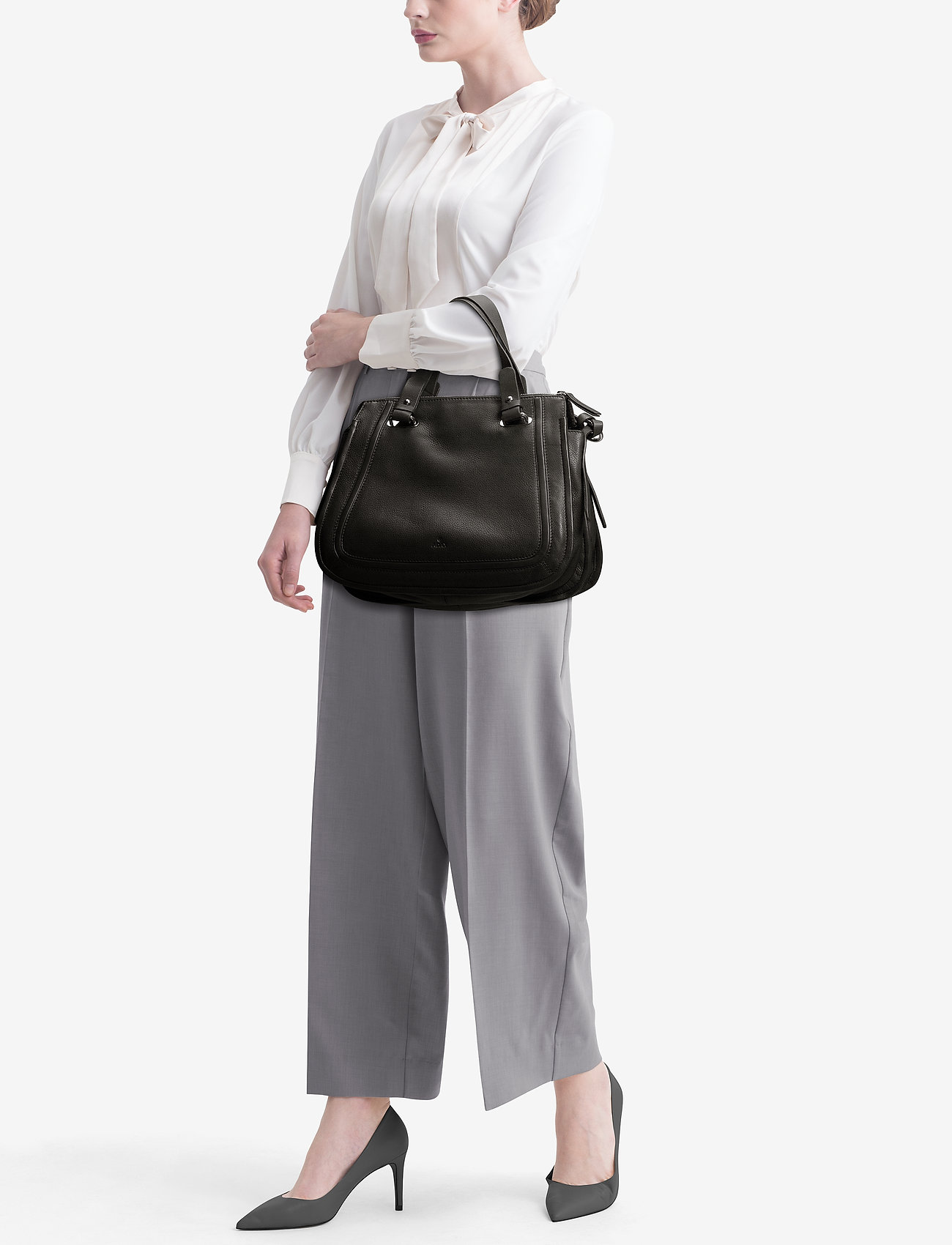 Adax Sorano handbag Elise