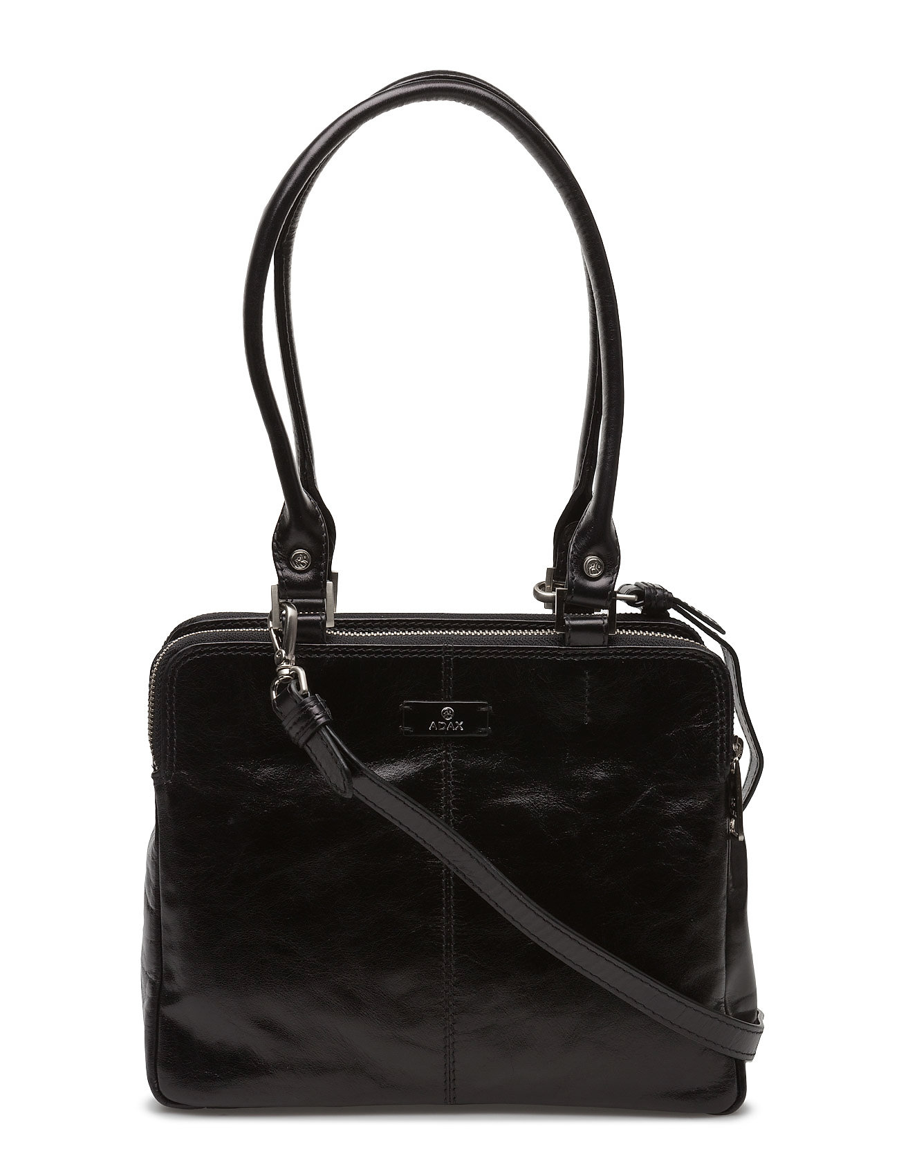 Salerno Handbag Tit - Adax