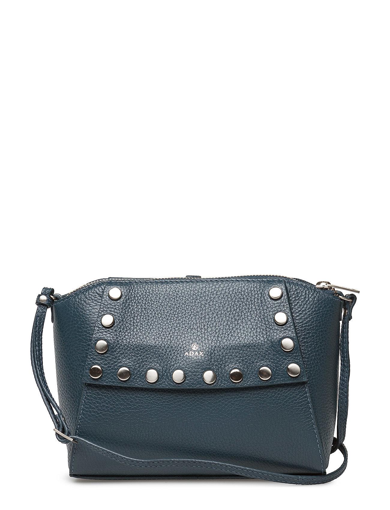 Niccone Evening Bag Milena - Adax
