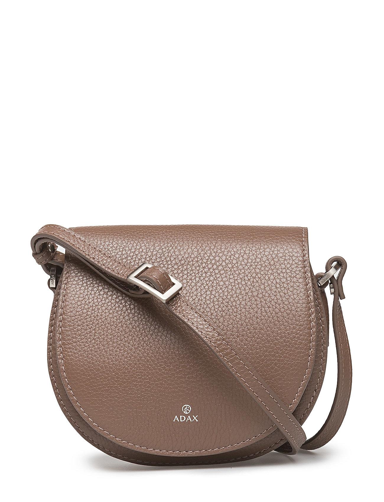 Cormorano Shoulder Bag Conny