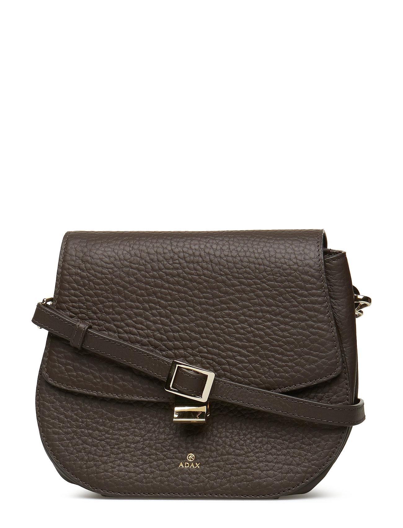 Venezia Shoulder Bag Jen - Adax