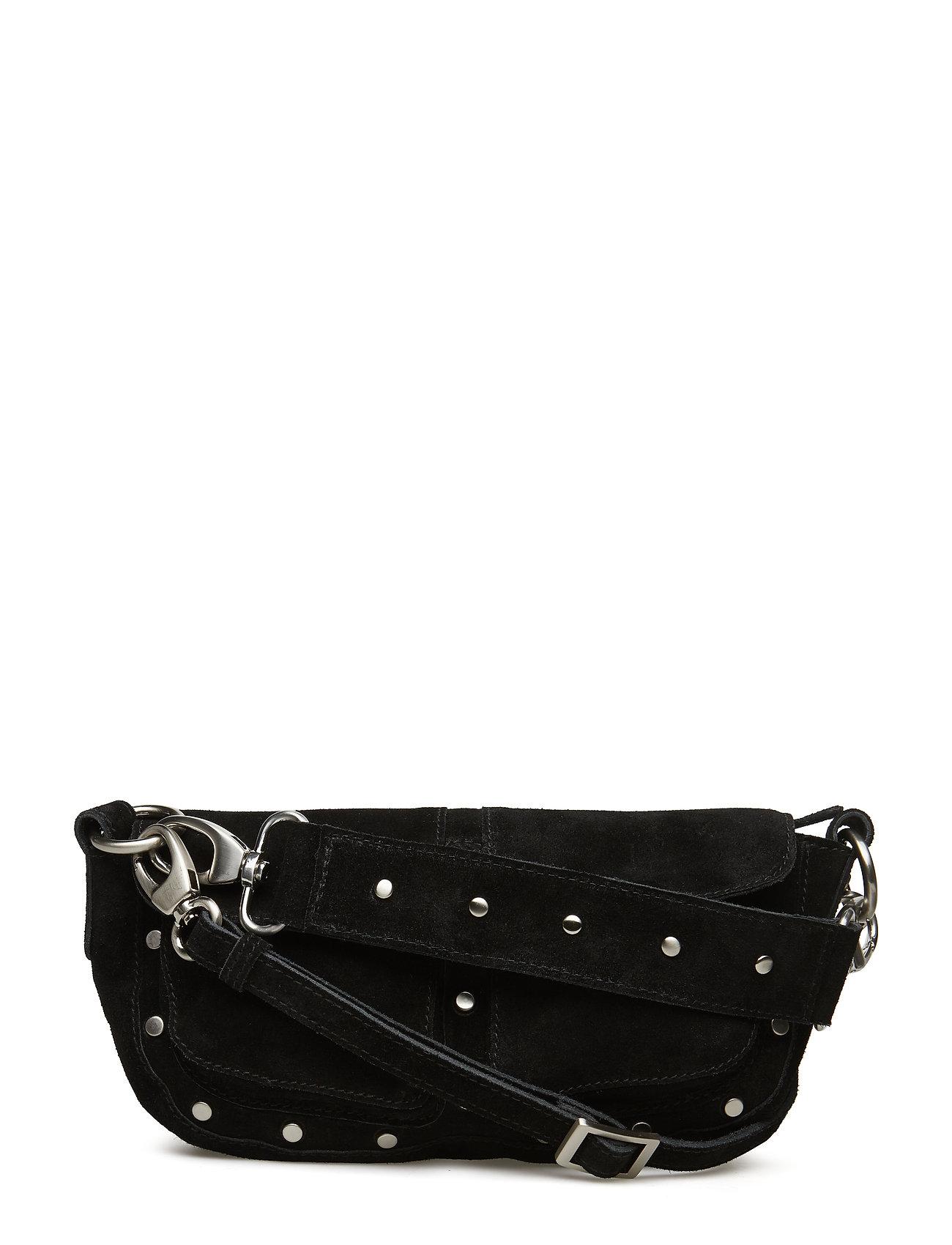 Unlimit Shoulder Bag Ellery - Adax