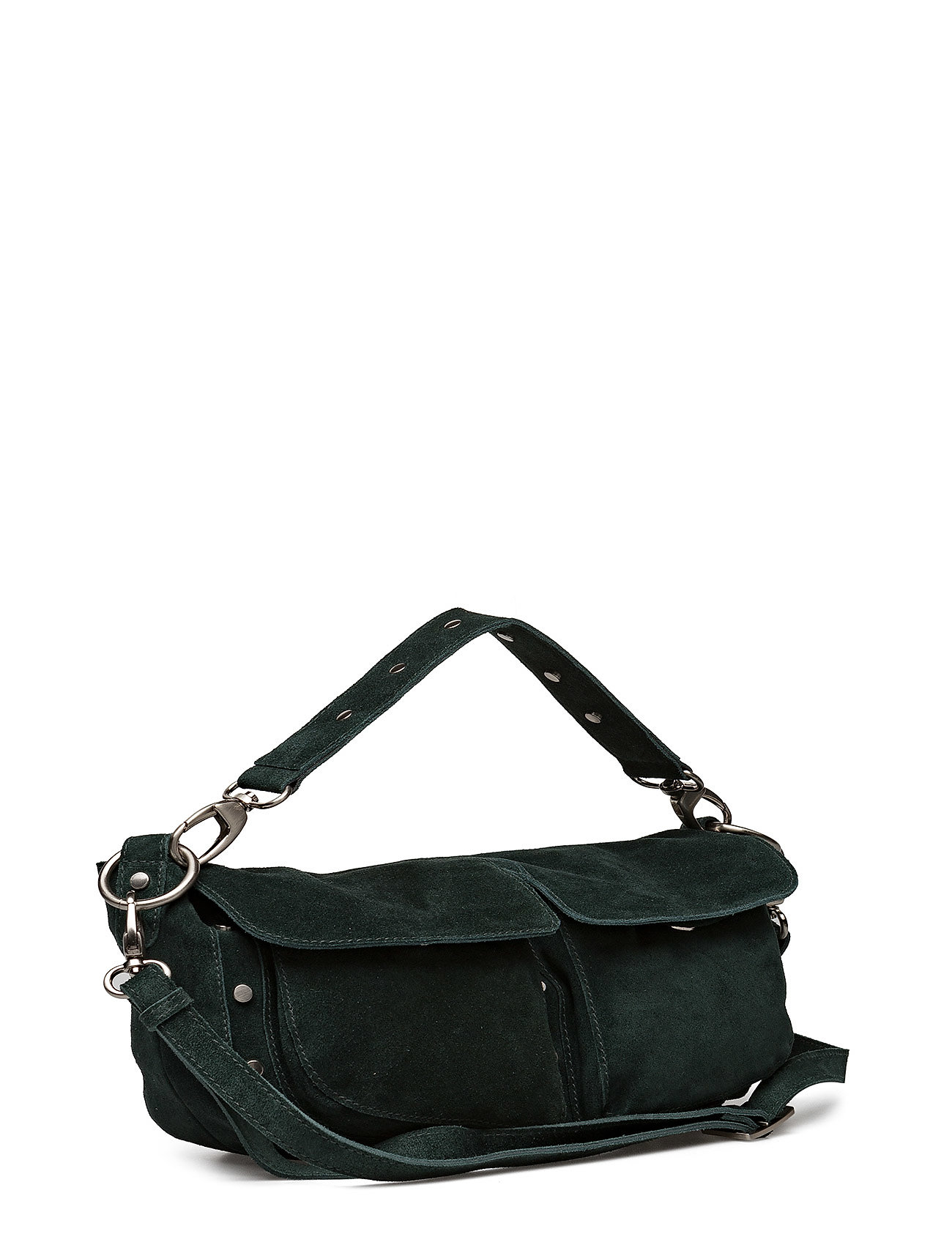 Shoulder Bag EmilygreenAdax Bag Shoulder EmilygreenAdax Unlimit Bag Unlimit Unlimit Shoulder uZPkiX