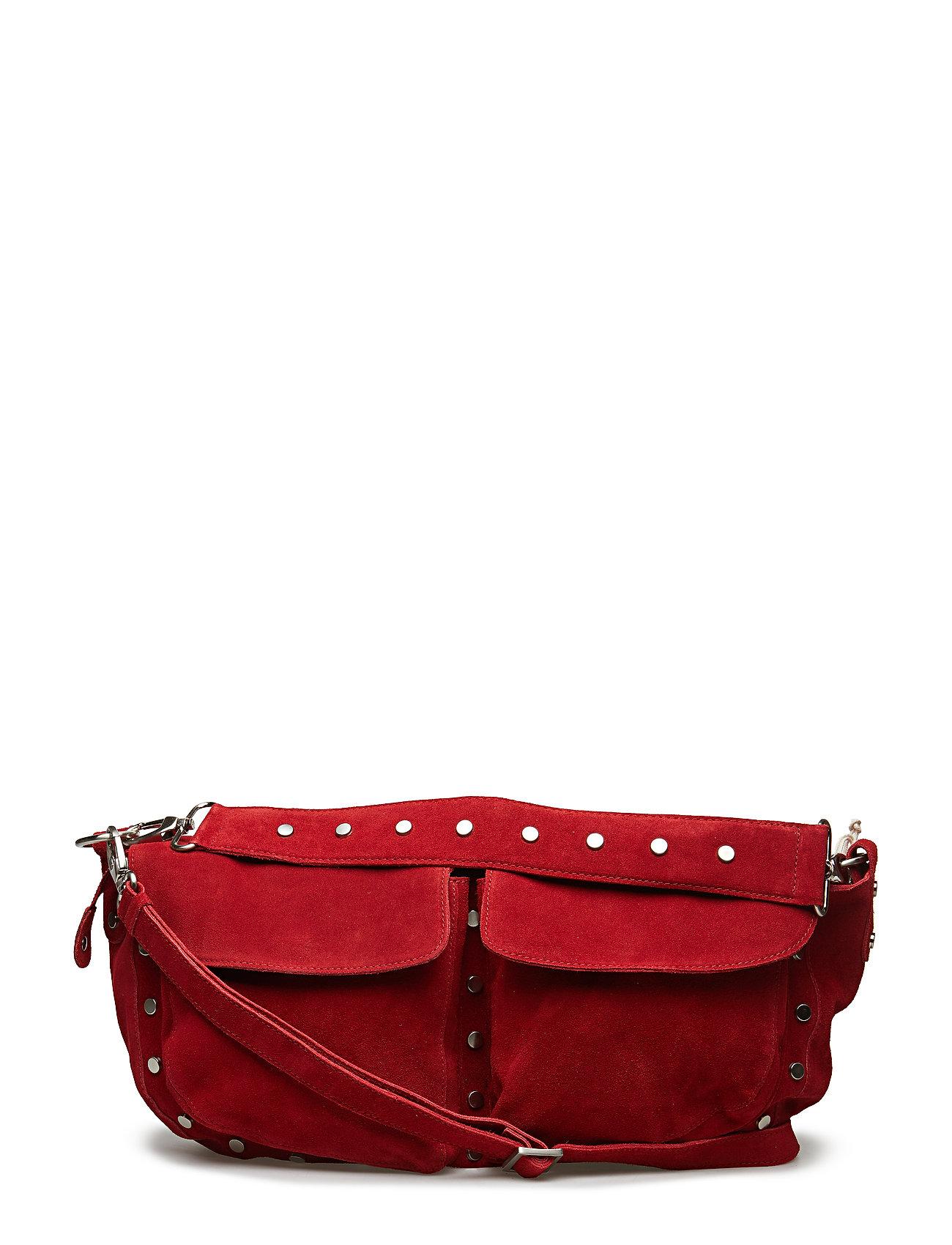 Unlimit Shoulder Bag Melody - Adax