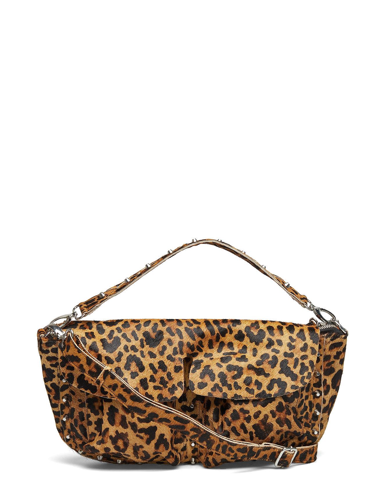Bag Bag Unlimit MelodyleopardAdax Shoulder Unlimit Unlimit MelodyleopardAdax Shoulder m7Yfgvb6Iy