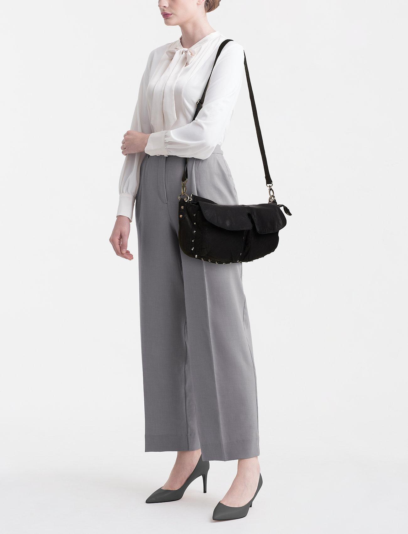 Adax Unlimit shoulder bag Melody   Axelremsväskor