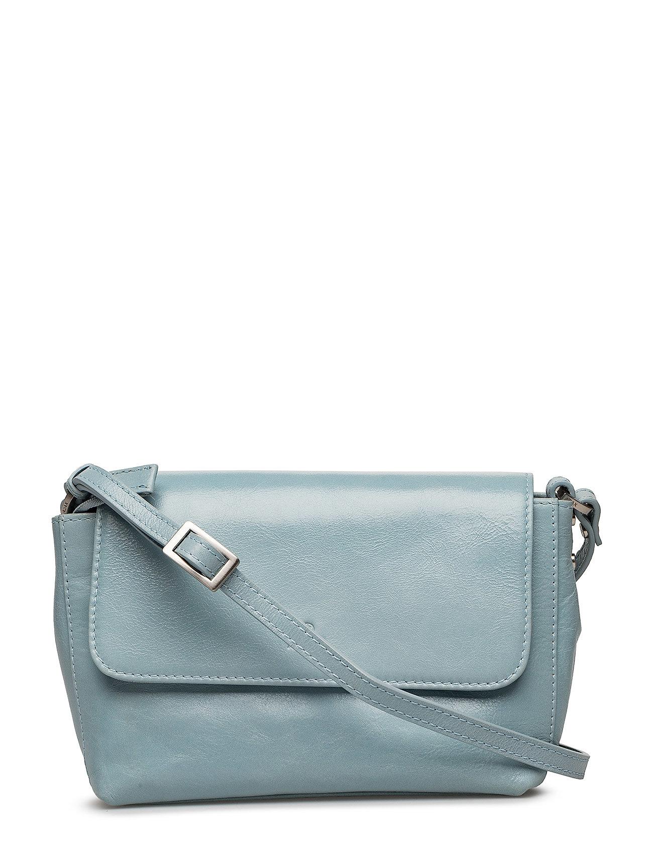 Salerno Shoulder Bag June - Adax