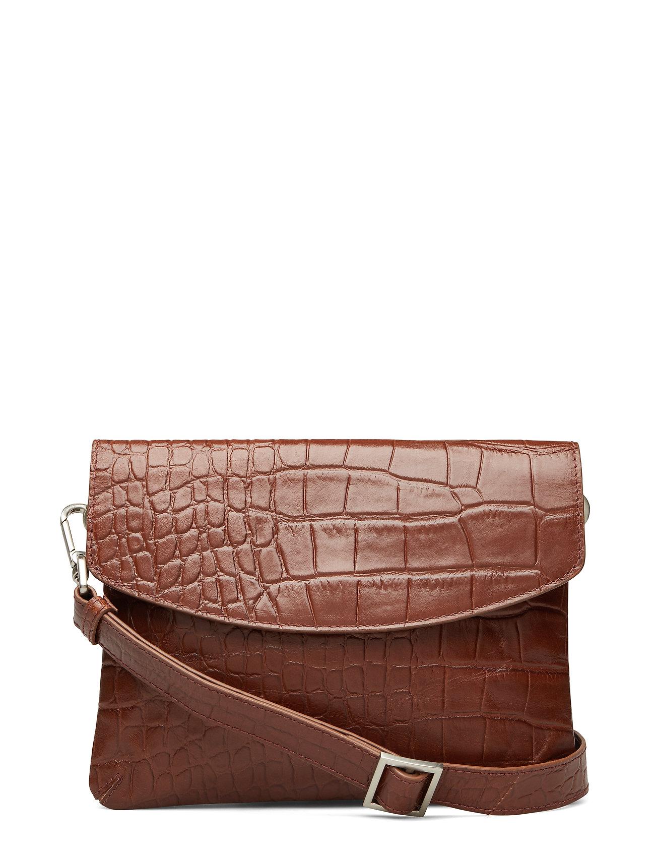 Teramo Bag Shoulder Bag Teramo Bag MaloubrownAdax Teramo MaloubrownAdax MaloubrownAdax Shoulder Shoulder Teramo FlTJcK13