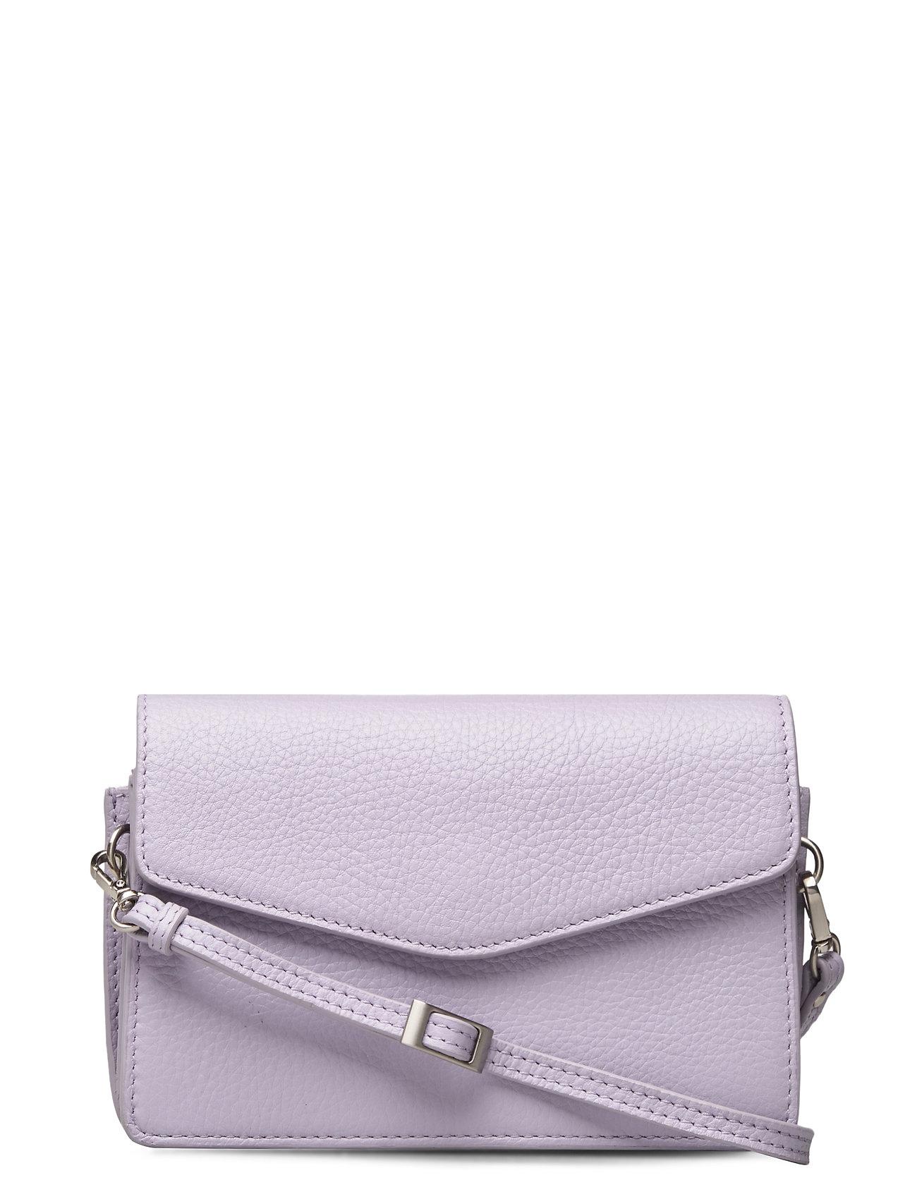 Cormorano Shoulder Bag Julia Bags Small Shoulder Bags - Crossbody Bags Liila Adax