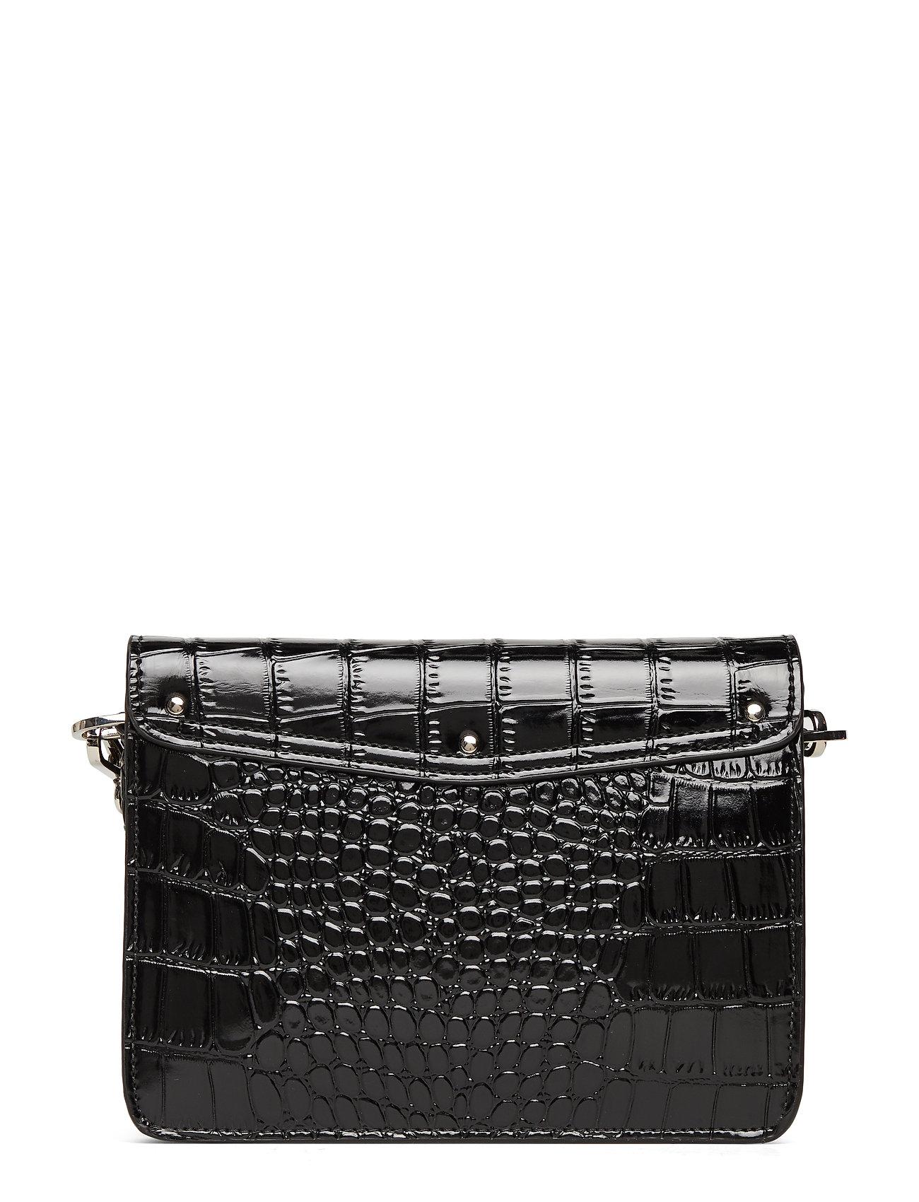 Bag Bag RosemaryblackAdax Unlimit Shoulder Unlimit Bag RosemaryblackAdax Shoulder Unlimit Shoulder PXZOkiu