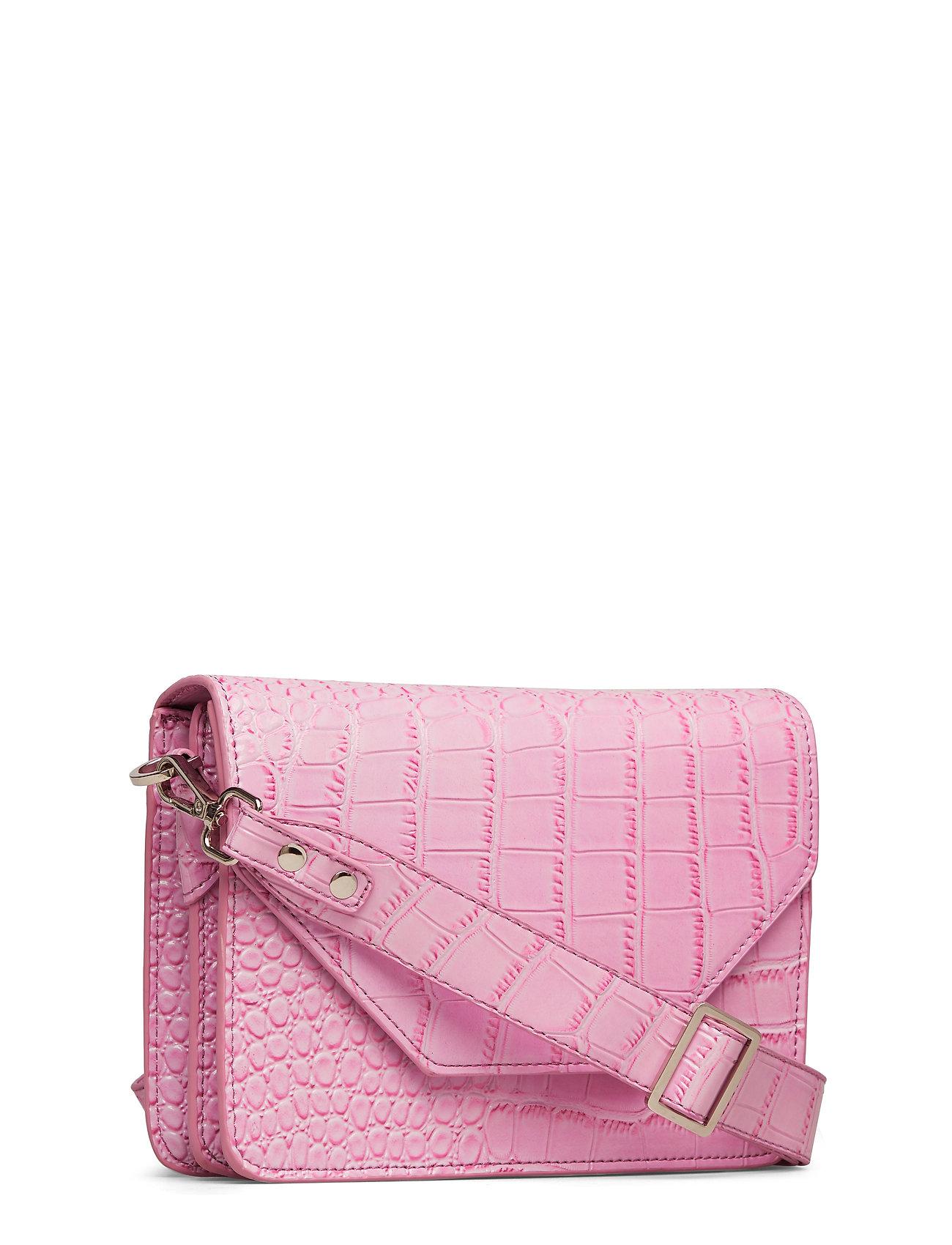Bag Unlimit RosemarypurpleAdax Shoulder Unlimit RosemarypurpleAdax Bag Shoulder qLMGUpjVSz