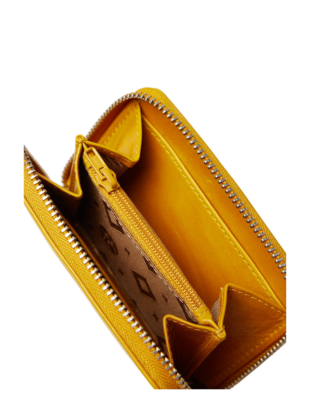 Salerno CorneliamustardAdax Salerno Wallet CorneliamustardAdax CorneliamustardAdax Wallet Wallet Salerno Wallet CorneliamustardAdax CorneliamustardAdax Wallet Salerno Salerno OXkZTPiu