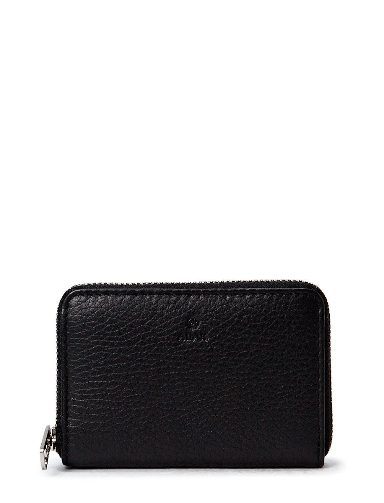 Adax Cormorano wallet Cornelia