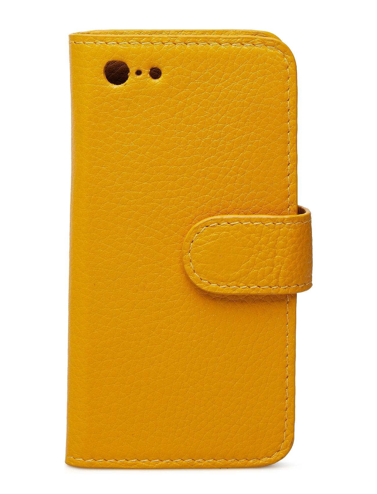Cormorano Iphone Cover 7+8 Sika - Adax