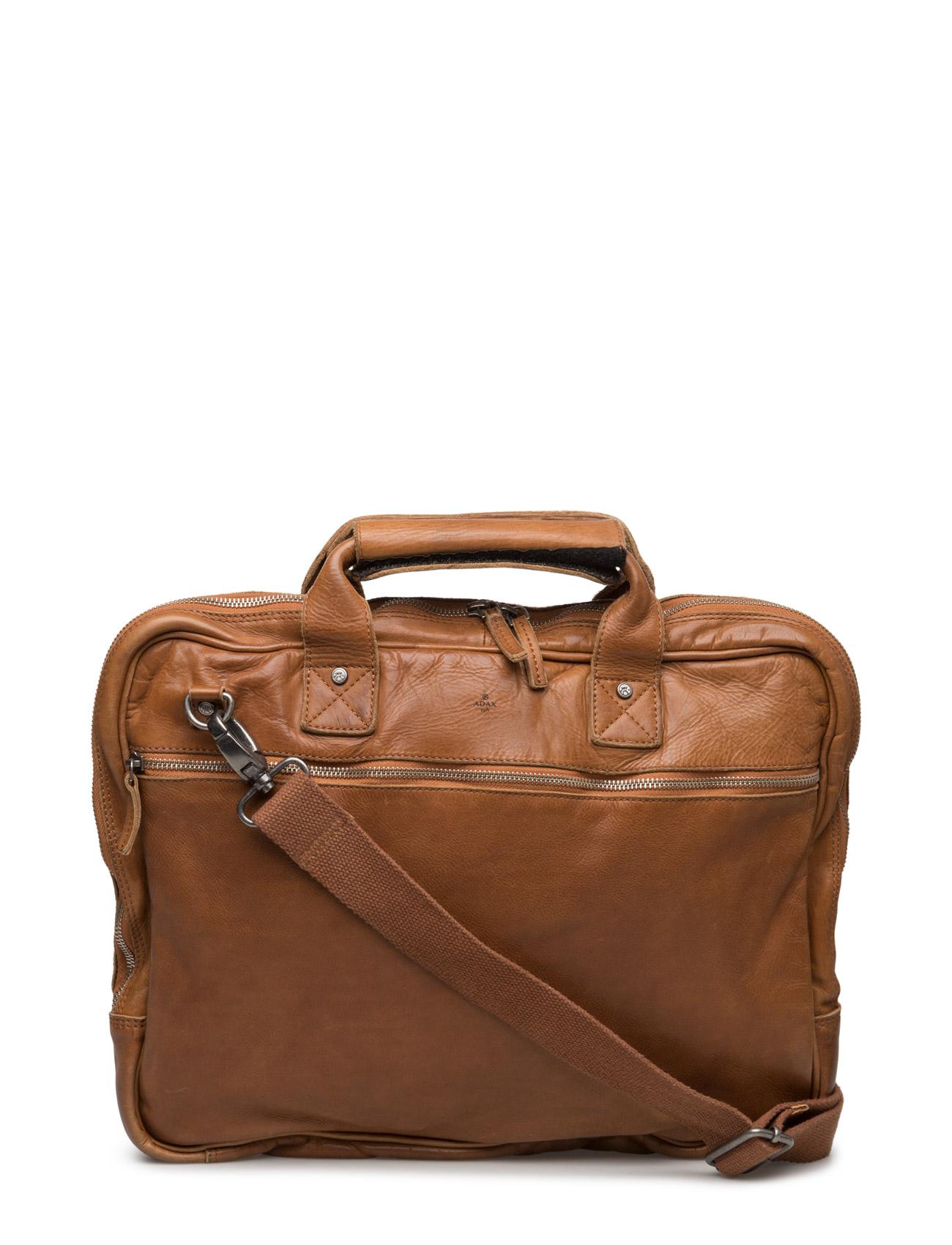 Bremen Working Bag Peter - Adax