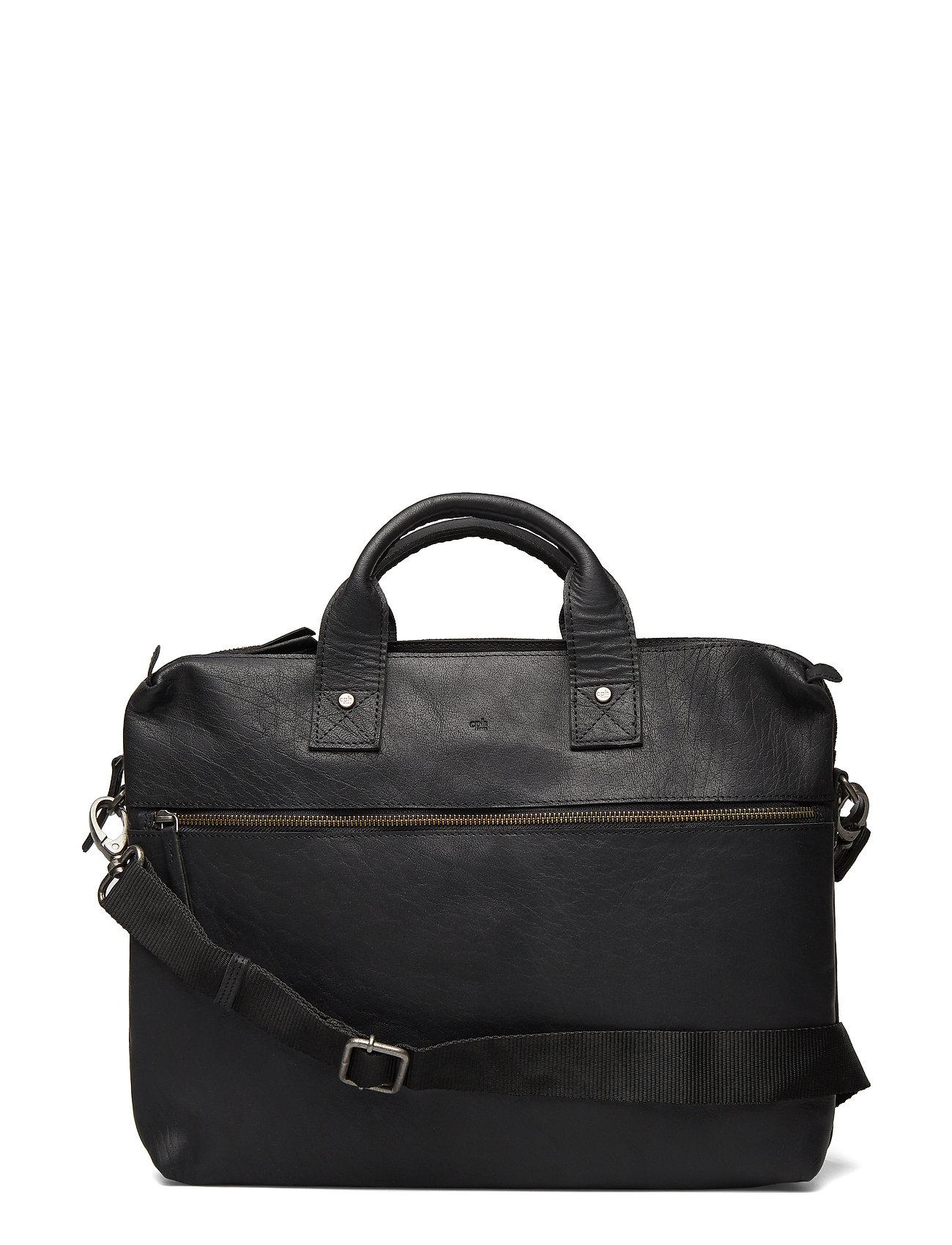 Kb3 Working Bag Daniel - Adax