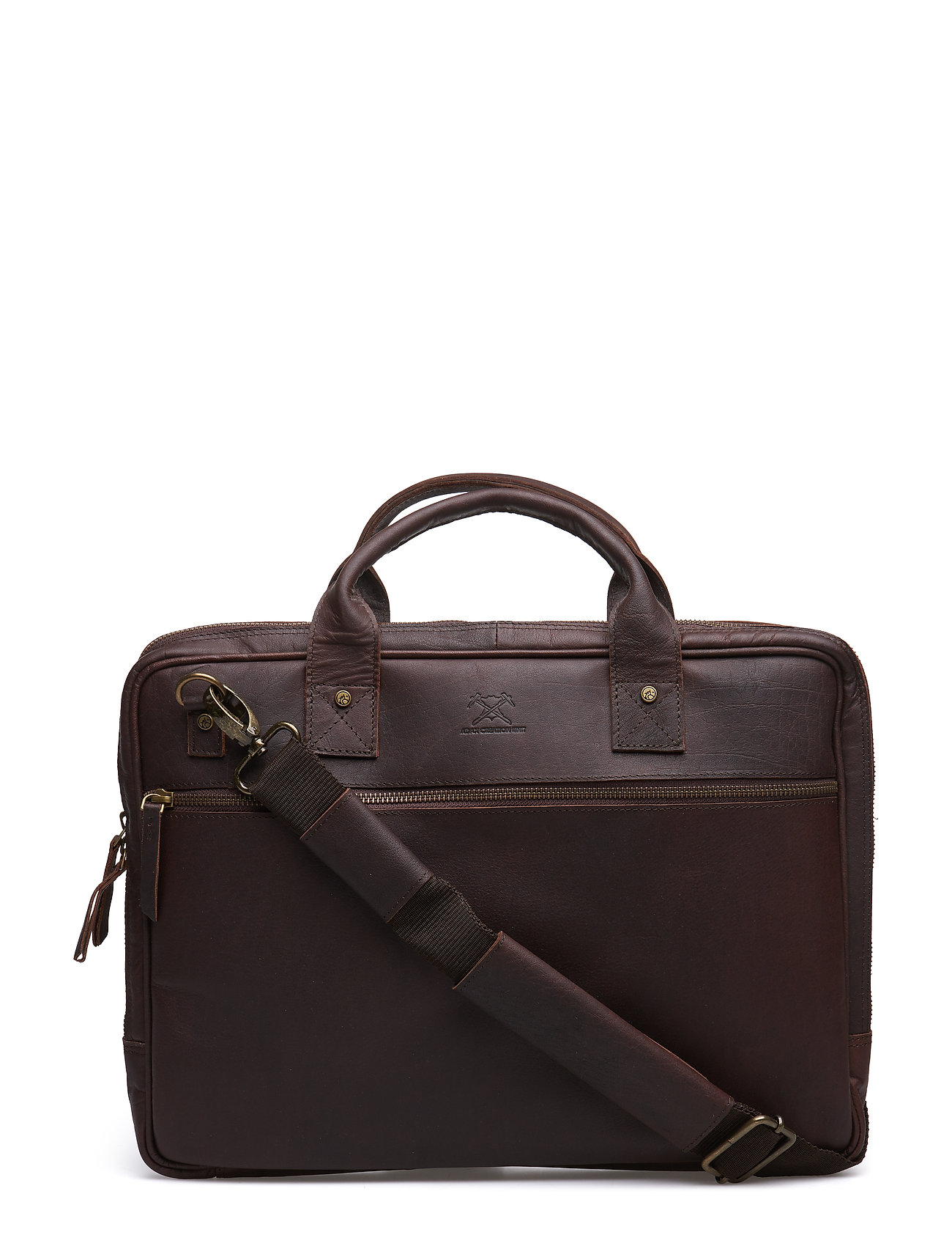 Adax CPH - BROWN