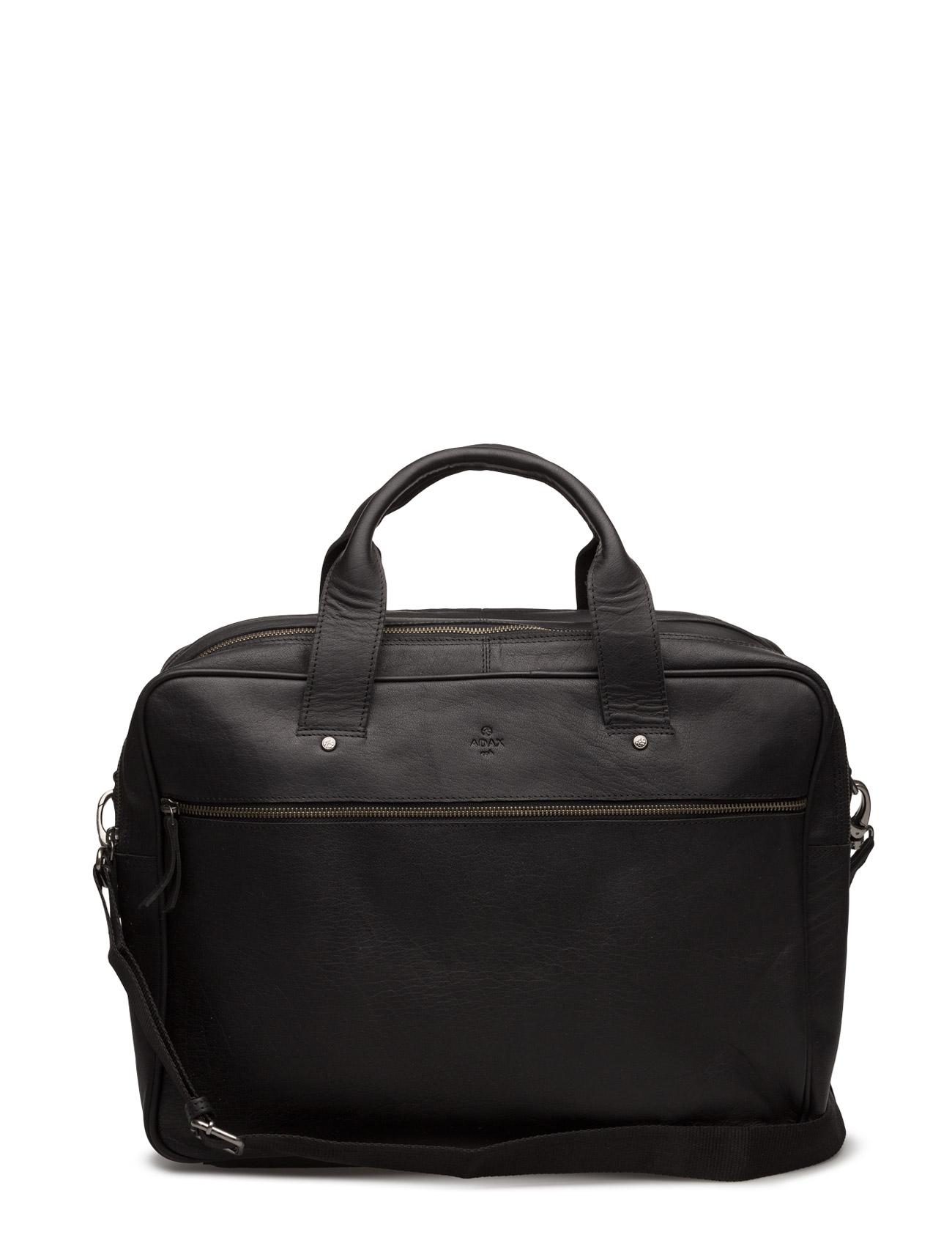 Kb3 Working Bag Liam - Adax